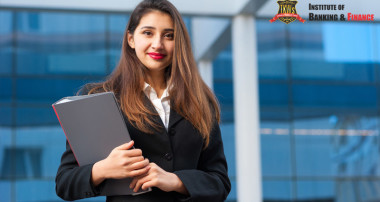 Careers in Banking for Company Secretary
